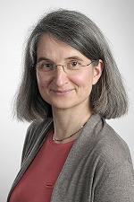 Ulrike Knobloch