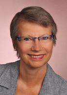 Birgit Soete