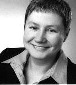 Karin Reichel