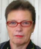 Ulla Knapp